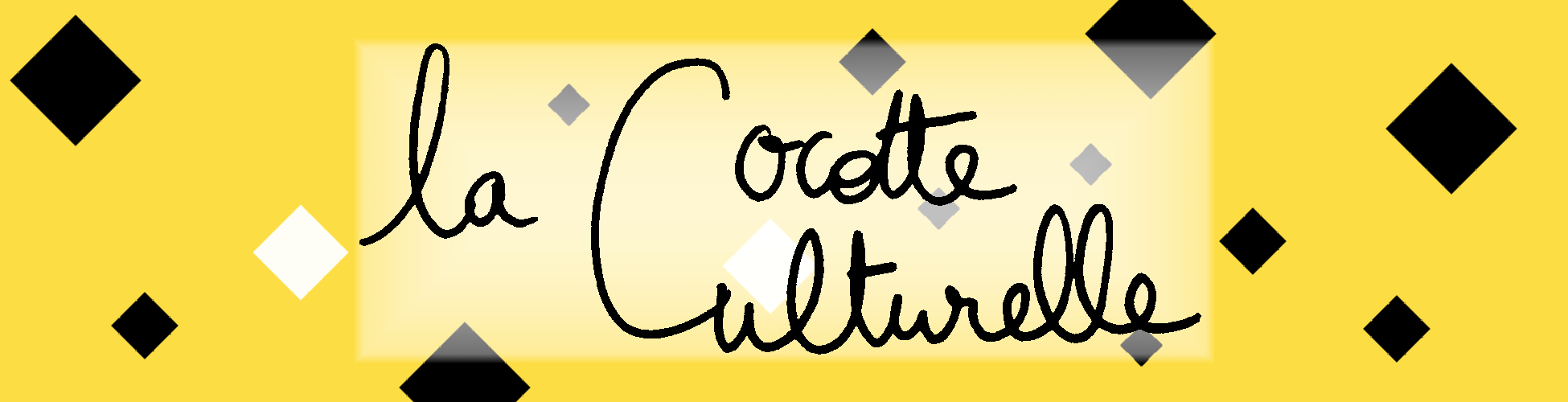 Cocotte Culturelle Brest - Jaune_header_article