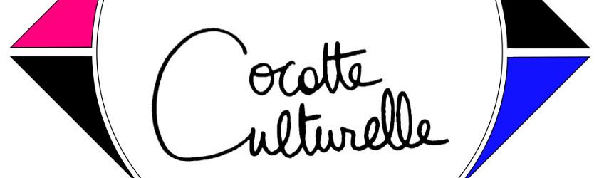 Logo coloré web