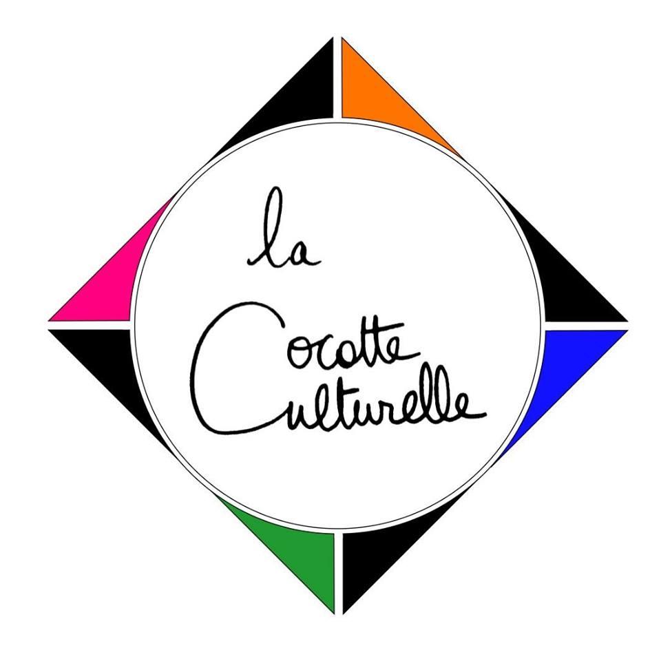 Logo_couleur_Cocotte_Culturelle_Brest