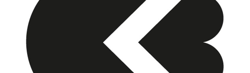 Logo Kisskissbank